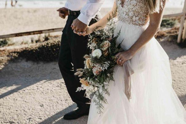 CBD's Roles in Weddings